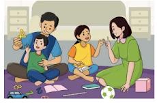 Modul Belajar Numerasi dan Literasi Kelas 5 SD/MI