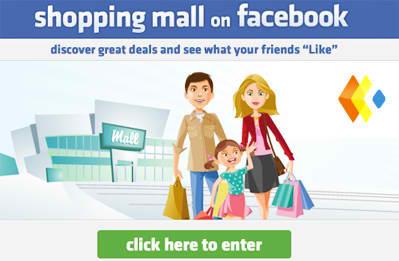 53734d468d9e Ways to run an effective Online Shop