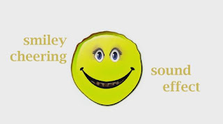 learn smiley noises
