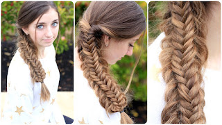 fishtail braid,how to fishtail braid,how to do a fishtail braid,braid,how to,how to braid,fishtail,fishtail braid tutorial,easy fishtail braid,how to dutch braid,how to french braid,how to french fishtail braid,fishtail braid how to,braids,how to: fishtail braid,everyday fishtail braid,how to do a fishtail braid step by step,how to make a fishtail braid,how to do a fishtail