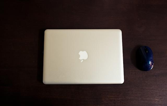 تقرير: إنتاج MacBook Pro مقاس 14 بوصة و 16 بوصة قيد التنفيذ