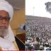 Bidiyo: Kalli Bidiyo Sheikh Ya Tona Asirin Yadda Shehu Ibrahim Inyass Yake Bayyana A Lokacin Maulidinsa