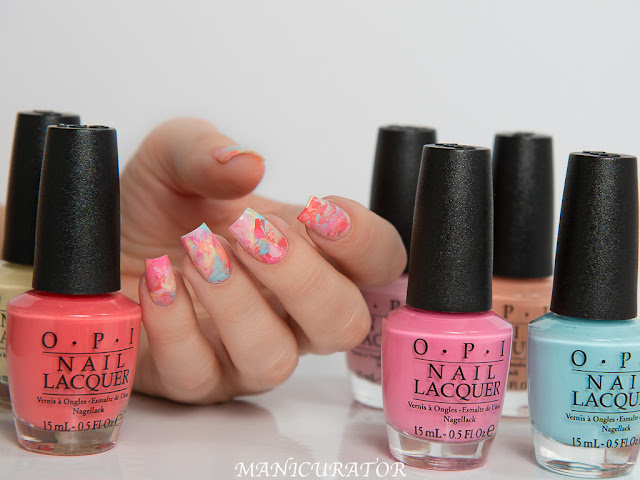 OPI-Retro-Summer-Marble-Nails-Sally-Beauty