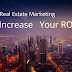 Follow These Tips To Sell Your Home - Real Estate Marketing Plan