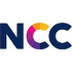 Nigeria: NCC Moves to Order Telecom Operators to Refund Illegal Deductions From Subscribers