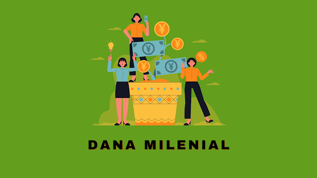 Dana Milenial APK