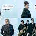 [ÁUDIO] Noruega: Conheça as canções da 1.ª semifinal do 'Melodi Grand Prix 2021'