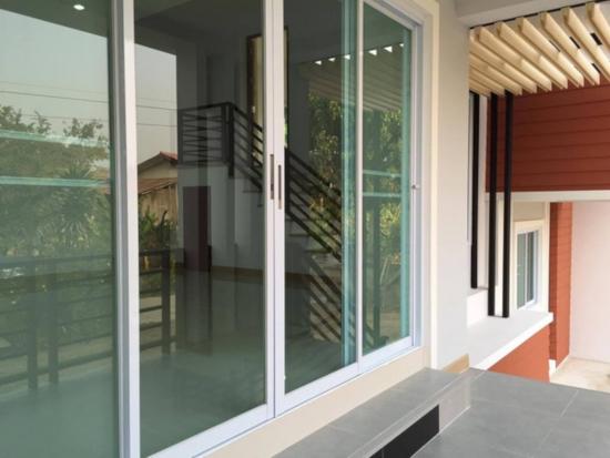 foto rumah minimalis ala melayu