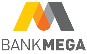 LOKER Funding Card Officer & Training Program BANK MEGA PADANG FEBRUARI 2019