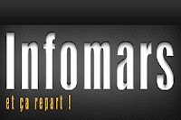 https://infomars.fr/forum/index.php?act=idx