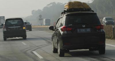 Tips Menggunakan Powerbank selama perjalanan Mudik