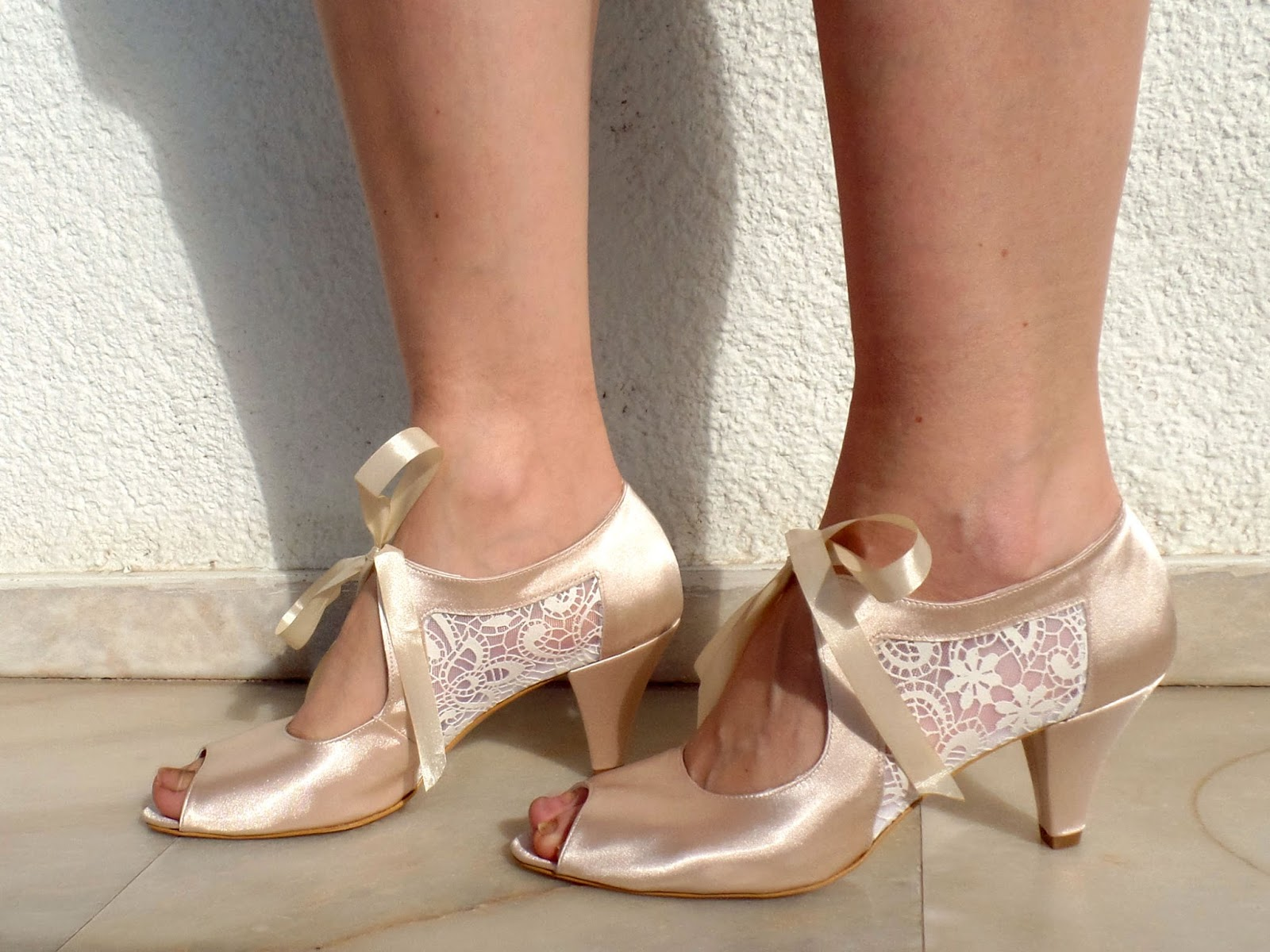 a55adfbcbe7 Better Champagne Colored Shoes Options - Totaltravel.US