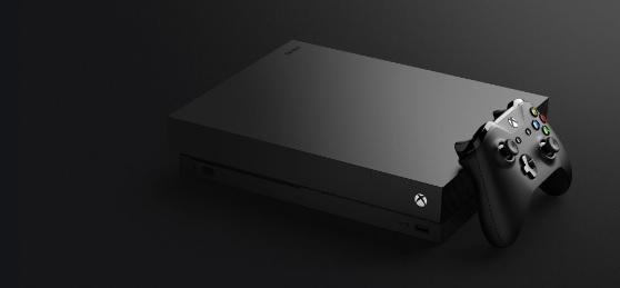cara instal discord di xbox one-1