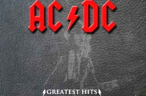 123 rock blog ac dc greatest hits full album 2011. Black Bedroom Furniture Sets. Home Design Ideas