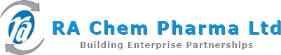 RA Chem Pharma job openings for QA (IPQA) @ Hyderabad