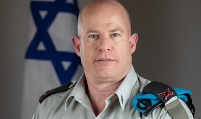 Estimativas da IDF: Jihad Islâmica continuará disparando foguetes