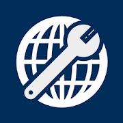 Network Utilities apk download