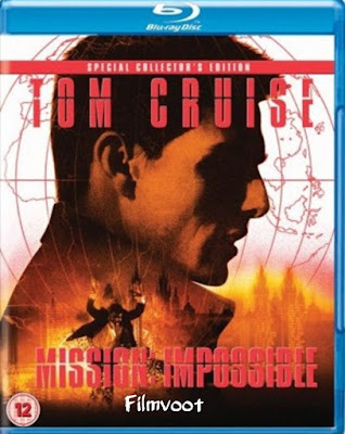 mission impossible 1996 full movie download in hindi