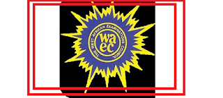 WAEC 2018 COMPLETE AND REAL WASSCE ECONOMICS QUESTIONS ANSWERS