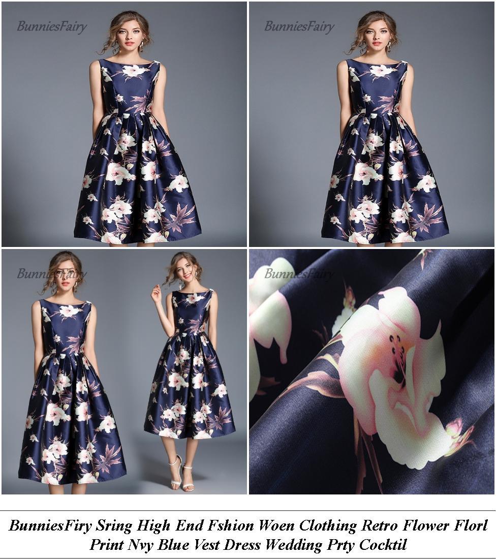 Modest Maxi Dresses Plus Size - Half Price Clothes Sale - Party Dresses Online Uk