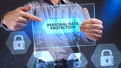 Formas de proteger los datos personales en línea