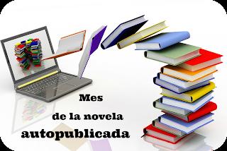 http://librosquehayqueleer-laky.blogspot.com.es/2017/09/mes-de-la-novela-autopublicada-octubre.html