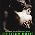 Release Blitz - STEALING HOME by Harlow Cole