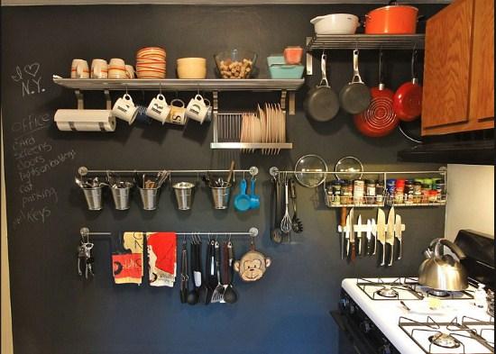 Cara Memulai Usaha Cafe Modal 25 Juta