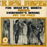 For What It's Worth (Buffalo Springfield)