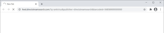DirectStreamSearch (Hijacker)