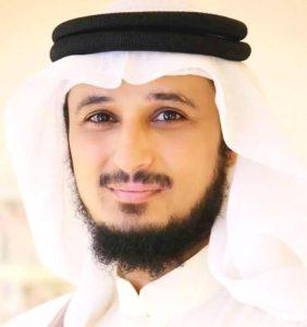 إذاعة الشيخ فارس عباد برواية حفص