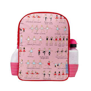 https://tyrrellkatz.co.uk/ballet-backpack.html