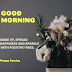 [ Good Morning ] Sunday images with Quotes ,wishes for your family and dearones