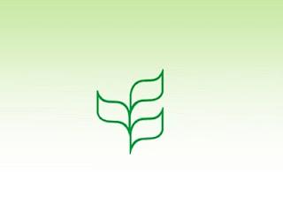 Logo Uso Sustentável da Diversidade Biológica na CDB.