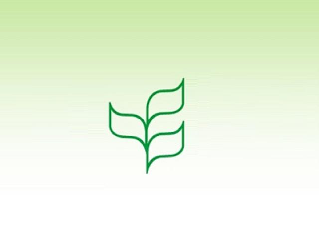 Logo CDB Convenção Sobre a Diversidade Biológica - Biodiversidade