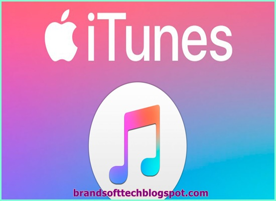 Itunes Latest Version For Pc Download Free