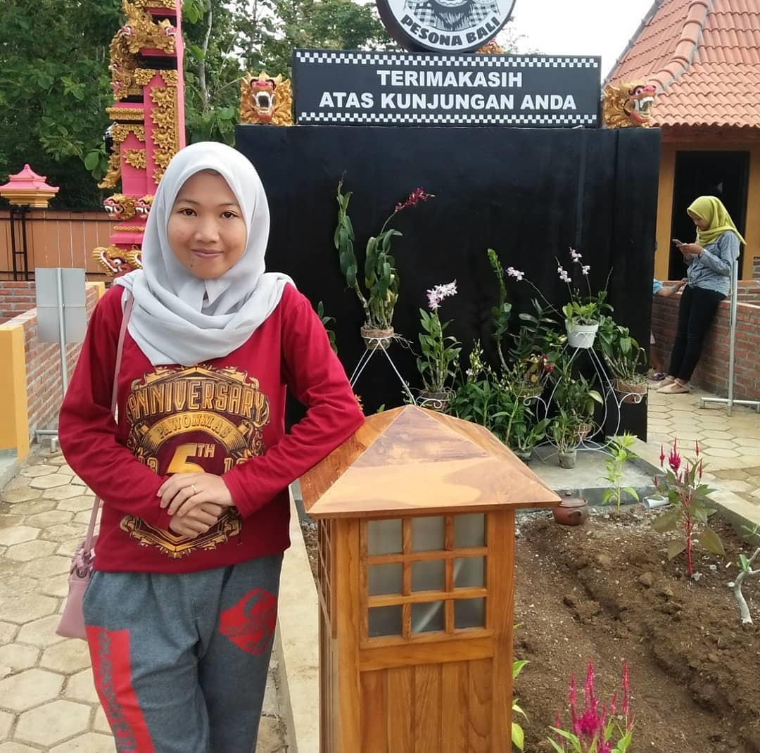 Fasilitas Kitagawa Pesona Bali
