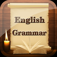 English-Grammar-APK-Full-v5.0-(Latest)-For-Android-Free-Download