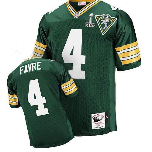 quality design d96e1 74c72 Green Bay Packers Jamel Johnson Jerseys Wholesale, NFL Jerseys