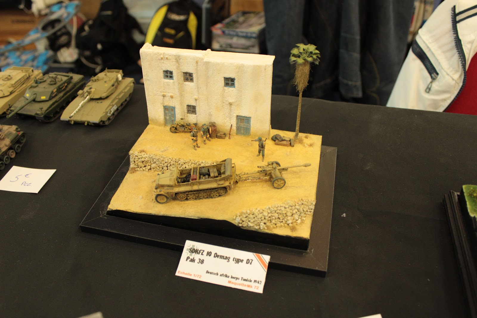 Maquettexpo 2017 14-15 octobre Hyères - Page 4 IMG_4208