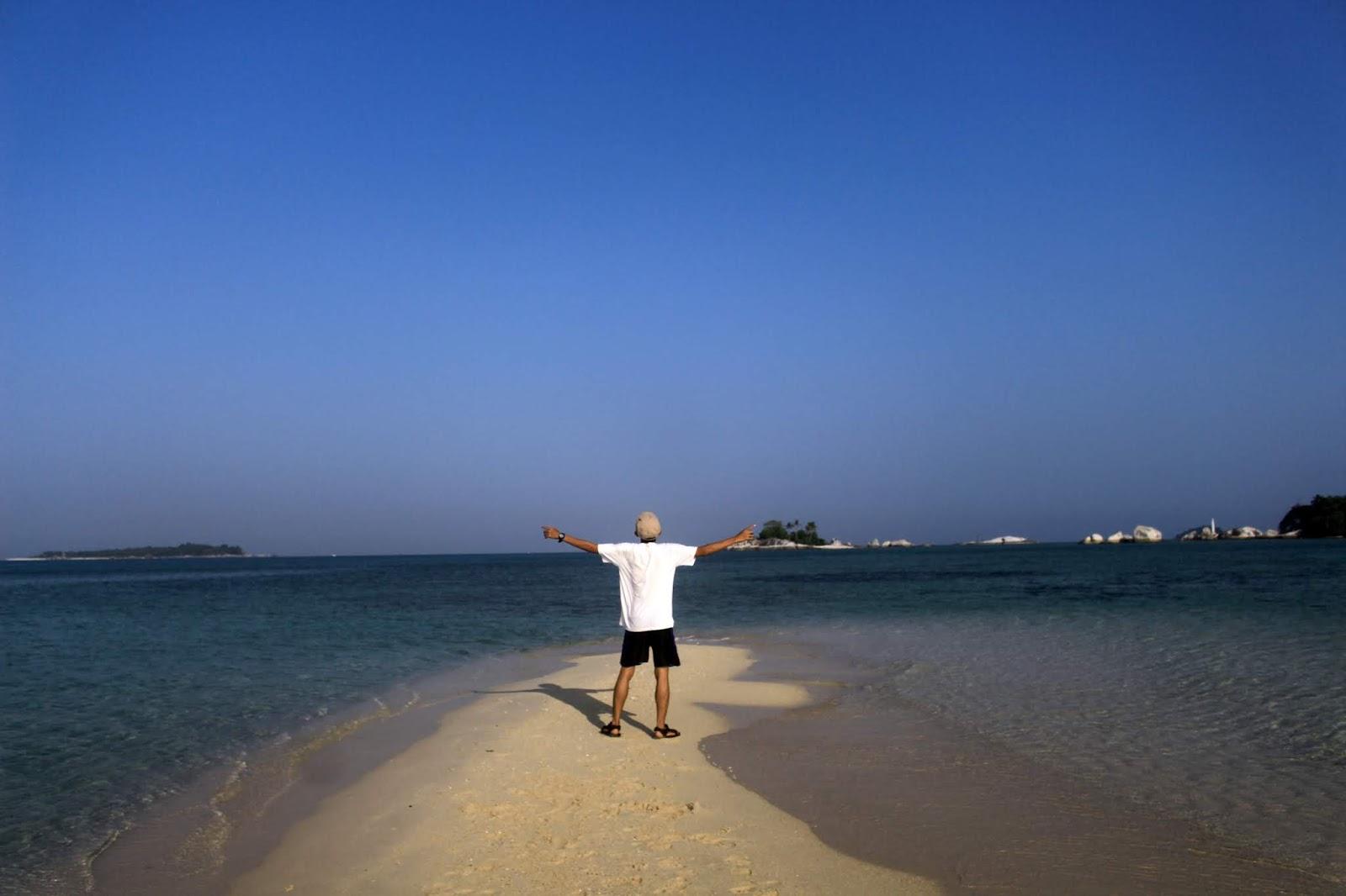 Gosong-Pulau-Belitung.jpg