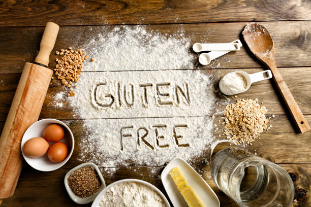 Food Allergy  all you need to know