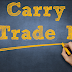 What is a Carry Trade?