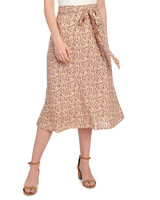 https://www.steinmart.com/product/floral+side+tie+midi+skirt+74644311.do?sortby=ourPicksAscend&page=14&refType=&from=fn&selectedOption=100863