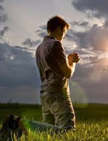 Predicas y bosquejos bíblicos: Buscar a Jesús es la solución. Predicación.