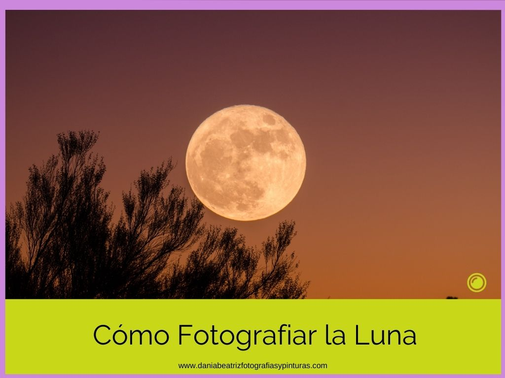 fotografiar-luna