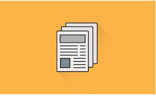 Cara Membuat Link Sumber Otomatis di Blogger