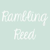 Rambling Reed