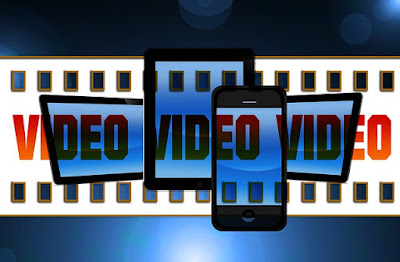 KatmovieHD – Download HD Hollywood Dubbed Movies, Latest Bollywood Movies
