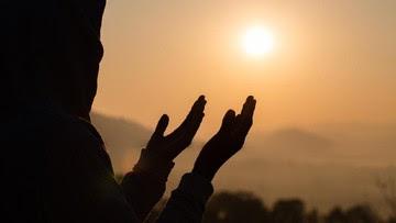 Amal Ibadah yang Dianjurkan Selama Bulan Ramadhan